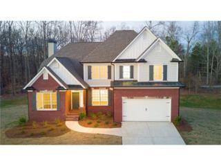 8425 Berringer Point Drive, Gainesville, GA 30506 (MLS #5807046) :: North Atlanta Home Team