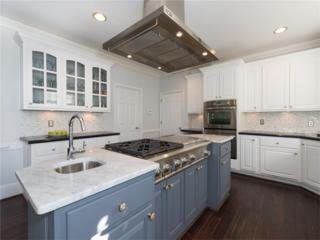 165 Keswick Way, Johns Creek, GA 30022 (MLS #5807302) :: North Atlanta Home Team