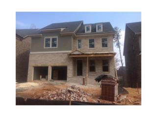 12125 Cameron Drive, Johns Creek, GA 30097 (MLS #5810177) :: North Atlanta Home Team