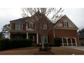 2010 Alder Tree Way, Dacula, GA 30019 (MLS #5810661) :: North Atlanta Home Team