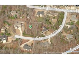 3032 Hickory Hills Drive, Gainesville, GA 30506 (MLS #5811470) :: North Atlanta Home Team