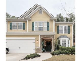 108 Ryans Point, Dallas, GA 30132 (MLS #5812604) :: North Atlanta Home Team