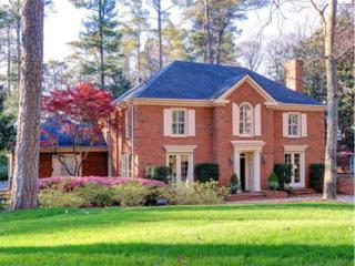 3332 Valley Road NW, Atlanta, GA 30305 (MLS #5814008) :: North Atlanta Home Team