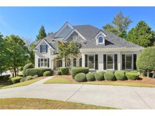 760 Pine Leaf Court, Johns Creek, GA 30022 (MLS #5814566) :: North Atlanta Home Team