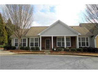 2368 Barrett Cottage Place, Marietta, GA 30066 (MLS #5814583) :: North Atlanta Home Team