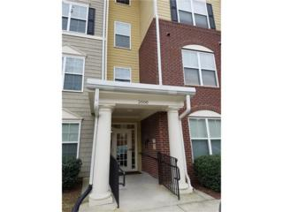 3150 Woodwalk Drive SE #2106, Atlanta, GA 30339 (MLS #5814786) :: North Atlanta Home Team