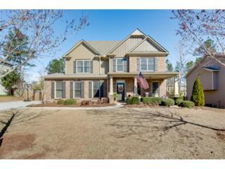 558 Grand Ivey Place, Dacula, GA 30019 (MLS #5815185) :: North Atlanta Home Team
