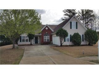 1217 Port Royal Court, Dacula, GA 30019 (MLS #5815222) :: North Atlanta Home Team