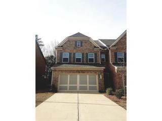 4410 Cedar Bridge Walk, Suwanee, GA 30024 (MLS #5816542) :: North Atlanta Home Team