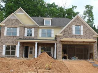 1348 Side Step Trace, Lawrenceville, GA 30045 (MLS #5819502) :: North Atlanta Home Team
