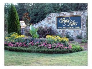 4502 Broadwell Circle, Flowery Branch, GA 30542 (MLS #5821114) :: North Atlanta Home Team