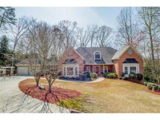215 Marblehead Lane, Roswell, GA 30075 (MLS #5822586) :: North Atlanta Home Team