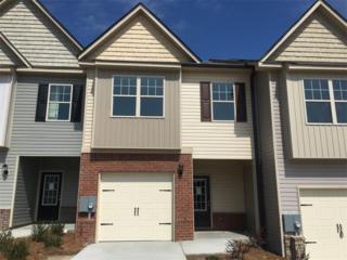 1731 Snapping Court, Winder, GA 30680 (MLS #5823362) :: North Atlanta Home Team