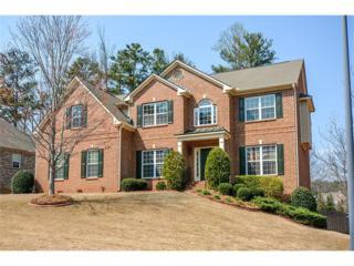 3080 Jardin Lane NW, Kennesaw, GA 30152 (MLS #5823520) :: North Atlanta Home Team