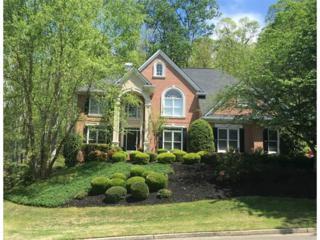 203 Devonshire Court, Canton, GA 30115 (MLS #5833222) :: Path & Post Real Estate