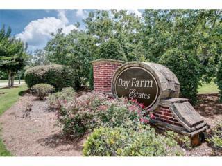 5938 Manor View Lane, Flowery Branch, GA 30542 (MLS #5556790) :: North Atlanta Home Team