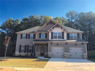 73 Oak Hollow Way, Dallas, GA 30157 (MLS #5642640) :: North Atlanta Home Team
