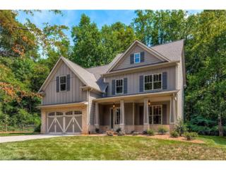 509 Holcomb Bridge Road, Norcross, GA 30071 (MLS #5689026) :: North Atlanta Home Team