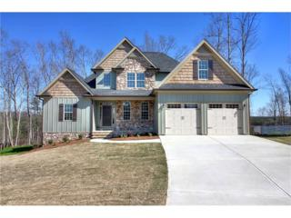 15 Coppage Lane, Cartersville, GA 30120 (MLS #5717764) :: North Atlanta Home Team