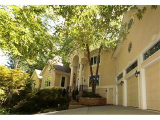 1041 Olde Towne Lane, Woodstock, GA 30189 (MLS #5730020) :: North Atlanta Home Team