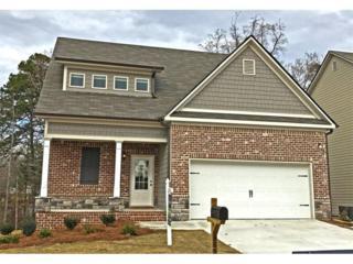 655 Amaranth Trail, Hoschton, GA 30548 (MLS #5737027) :: North Atlanta Home Team