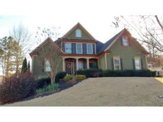 5125 Tranquility Cove, Cumming, GA 30028 (MLS #5741573) :: North Atlanta Home Team