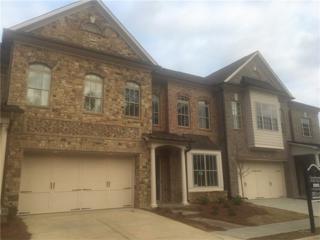 3975 Duke Reserve Circle, Peachtree Corners, GA 30092 (MLS #5743340) :: North Atlanta Home Team