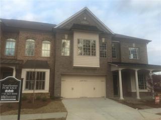 3965 Duke Reserve Circle, Peachtree Corners, GA 30092 (MLS #5743342) :: North Atlanta Home Team