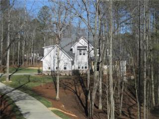 115 Serenity Lake Drive, Alpharetta, GA 30004 (MLS #5746686) :: North Atlanta Home Team
