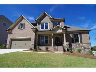 1840 Trinity Creek Drive, Dacula, GA 30019 (MLS #5752691) :: North Atlanta Home Team