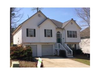 7415 Royale Lane, Riverdale, GA 30296 (MLS #5757962) :: North Atlanta Home Team