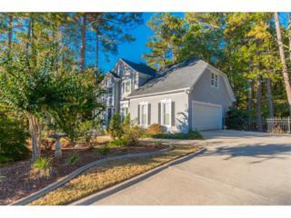 9401 Grace Lake Drive, Douglasville, GA 30135 (MLS #5762114) :: North Atlanta Home Team
