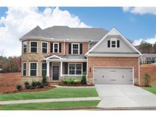 260 Haney Road, Woodstock, GA 30188 (MLS #5762414) :: North Atlanta Home Team