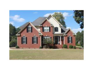 300 Horizon Court, Mcdonough, GA 30252 (MLS #5762550) :: North Atlanta Home Team