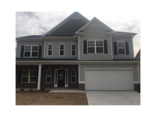 182 Cherokee Reserve Circle, Canton, GA 30115 (MLS #5765759) :: North Atlanta Home Team