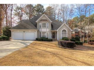 5510 Bannergate Drive, Johns Creek, GA 30022 (MLS #5767896) :: North Atlanta Home Team