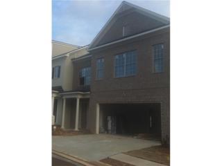 3735 Duke Reserve Circle, Peachtree Corners, GA 30092 (MLS #5768928) :: North Atlanta Home Team