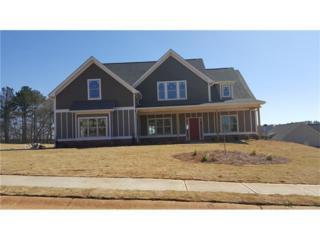 471 Durham Drive, Hoschton, GA 30458 (MLS #5769393) :: North Atlanta Home Team