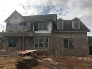 222 Briar Hollow Lane, Woodstock, GA 30188 (MLS #5770509) :: North Atlanta Home Team