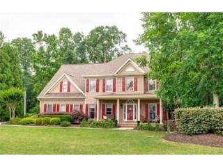818 Holly Ridge, Canton, GA 30115 (MLS #5771048) :: North Atlanta Home Team