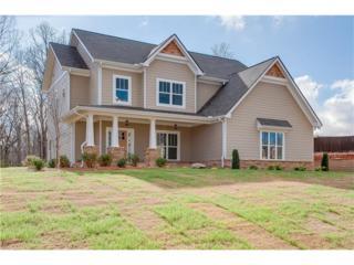 1916 Hearthstone Court, Winder, GA 30680 (MLS #5773982) :: North Atlanta Home Team