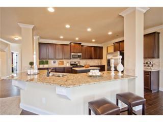 1225 Polk Crossing, Mcdonough, GA 30252 (MLS #5775788) :: North Atlanta Home Team