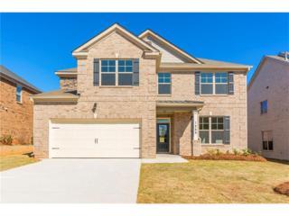 1269 Polk Crossing, Mcdonough, GA 30252 (MLS #5775819) :: North Atlanta Home Team