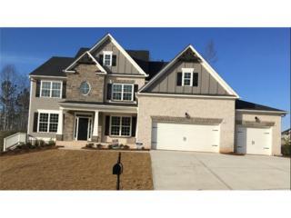 361 Heritage Overlook, Woodstock, GA 30188 (MLS #5784852) :: North Atlanta Home Team