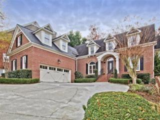 1110 Vinings Grove Way SE, Smyrna, GA 30082 (MLS #5785069) :: North Atlanta Home Team