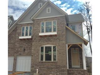 12135 Cameron Drive, Johns Creek, GA 30097 (MLS #5786037) :: North Atlanta Home Team