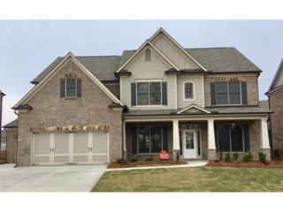 3418 Lily Magnolia Court, Buford, GA 30519 (MLS #5788548) :: North Atlanta Home Team