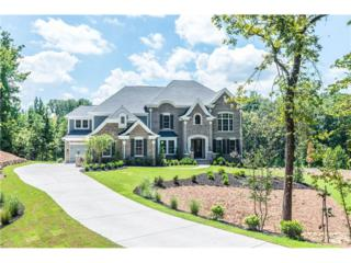 704 Founders Court, Alpharetta, GA 30004 (MLS #5789799) :: North Atlanta Home Team