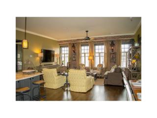 360 Chambers Street #103, Woodstock, GA 30188 (MLS #5790237) :: North Atlanta Home Team