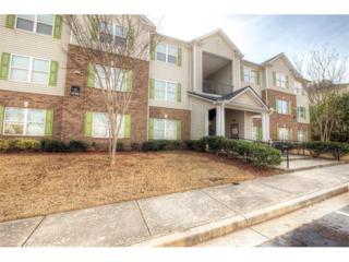 13303 Fairington Ridge Circle, Lithonia, GA 30038 (MLS #5793143) :: North Atlanta Home Team